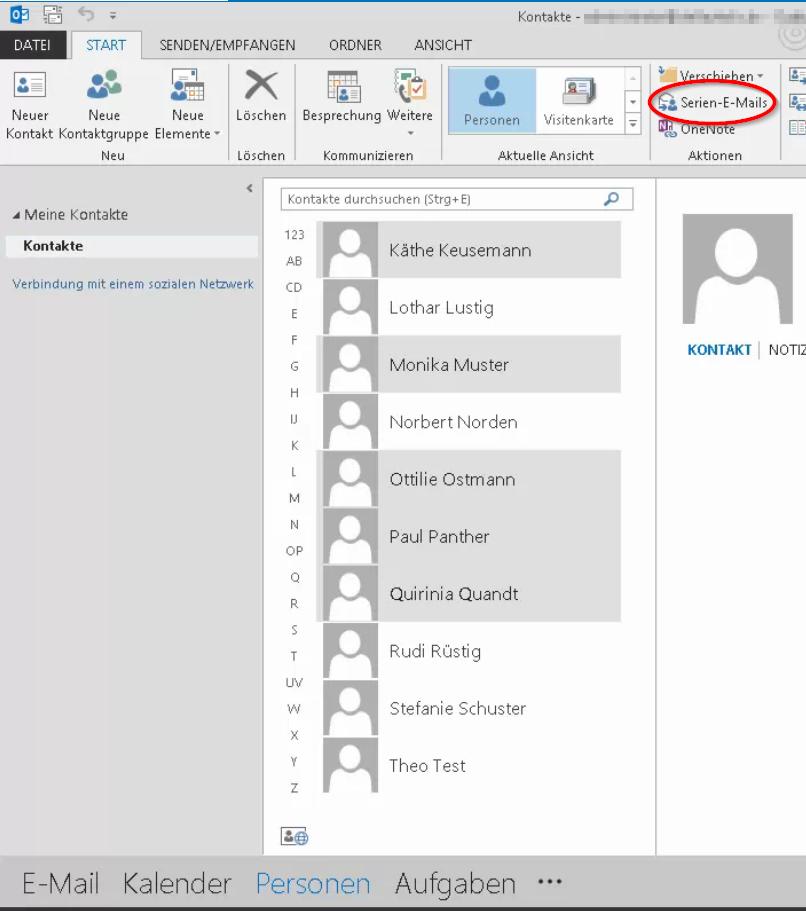 Outlook_2013_Empfanger_selektieren